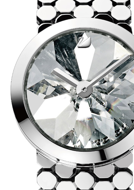 002WAROVSKI_WATCH_s.jpg