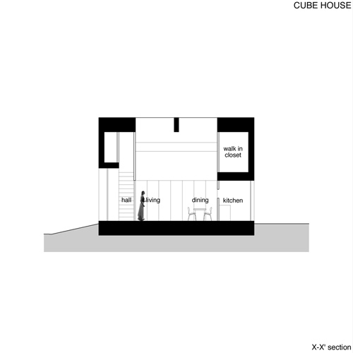 05-XCUBE-HOUSE-section-for-.jpg