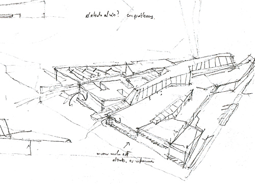 051drawing-VIEW.jpg