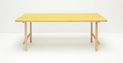 flat_table_raftered_y1_3.jpg