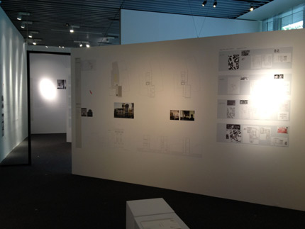 markli-exhibition-04.jpg
