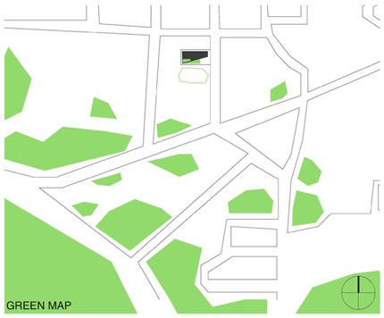 setagaya-no-ie-GREEN-MAP.jpg