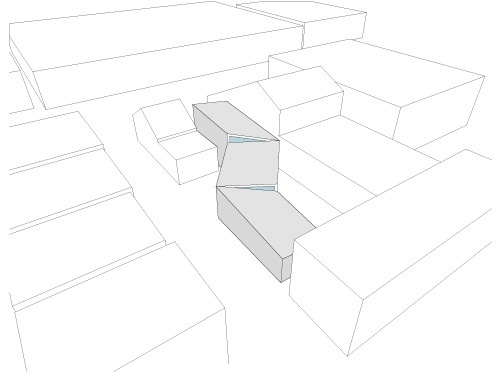 site-axonometric.jpg