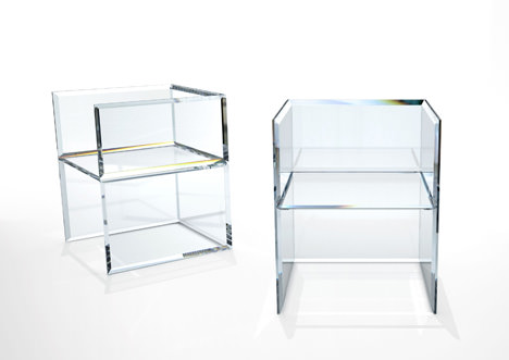 003_PRISM_glass_chair