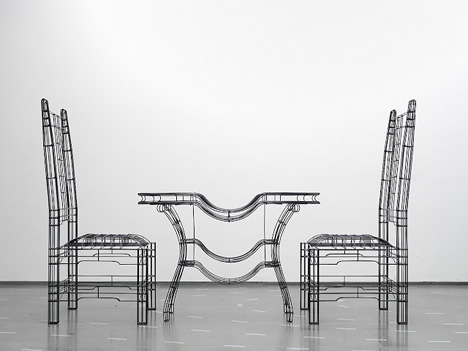 Wireframe-furniture_01