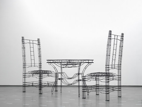 Wireframe-furniture_02