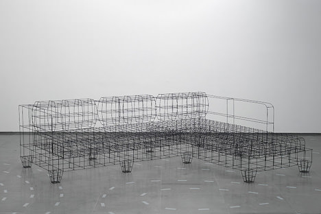 Wireframe-furniture_05