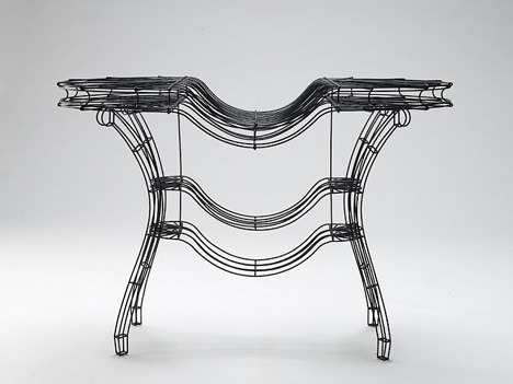 Wireframe-furniture_10