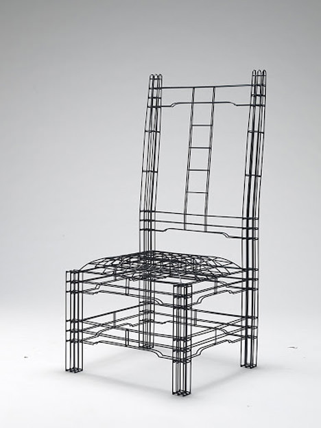 Wireframe-furniture_12