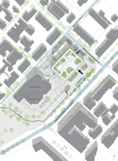 2-spatial-practice-varna-library-site-plan---high-res