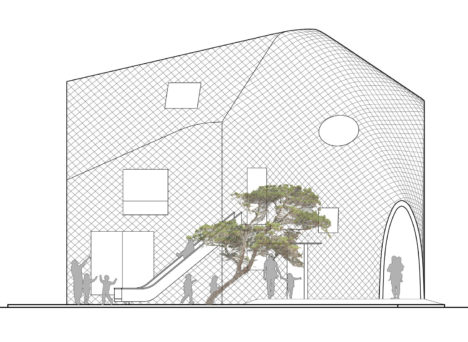MAD_Clover-House_Elevation