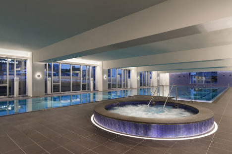 10_coe_aqua_pool-spa-night_kai-nakamura-photo-copyright