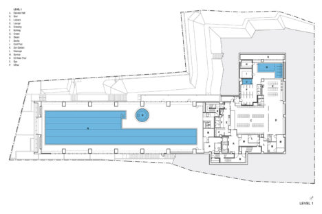 22_coe_aqua_5_1st-floor-plan_coe-architecture-copyright