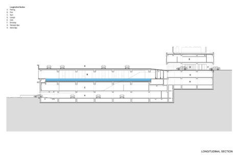 26_coe_aqua_9_long-section_coe-architecture-copyright
